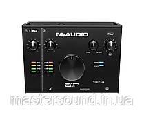 Аудио интерфейс M-Audio AIR192X4