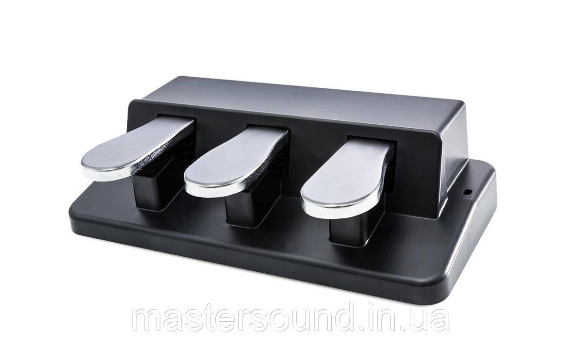 Педали сустейн M-Audio SP-Triple