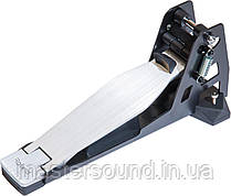 Педаль-контролер Roland FD-9