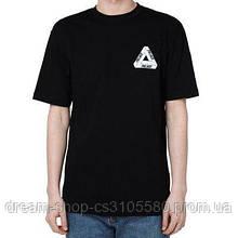 Чоловіча футболка Палас, бавовна приємна до тіла