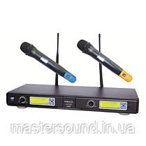 Радіосистема BST UHF2400