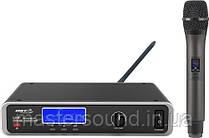 Радіосистема BST UDR116
