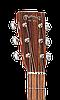 Акустична гітара Martin D-15M, фото 2