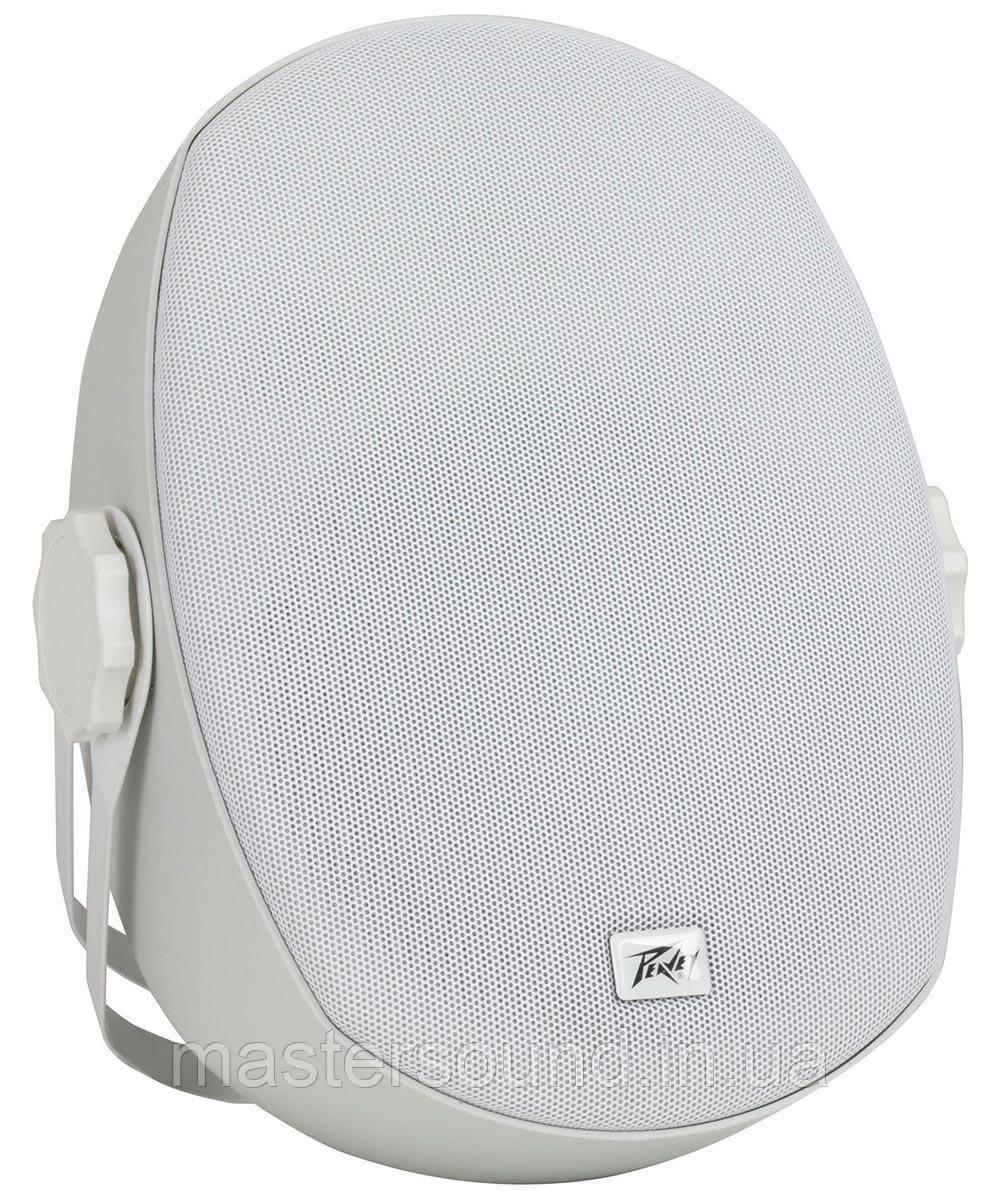 Всепогодная акустическая система Peavey Impulse 5c (White)