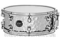 Малый барабан Mapex MPST4558H
