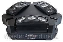 Световой прибор Star lighting TS-11