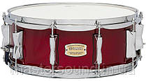 Малый барабан Yamaha SBS1455CR STAGE CUSTOM BIRCH SNARE 14 (Cranberry Red)