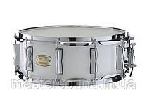Малый барабан Yamaha SBS1455NW STAGE CUSTOM BIRCH SNARE (Pure White)