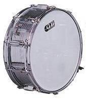 Малый барабан DB Percussion DSM1405510-GS