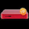 Караоке система Evolution Evobox Plus Ruby, фото 3