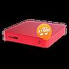 Караоке система Evolution Evobox Plus Ruby, фото 5