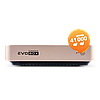 Караоке система Evolution Evobox Plus Gold, фото 2