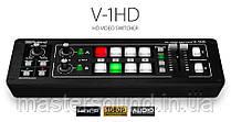 Видео-микшер Roland V-1HD