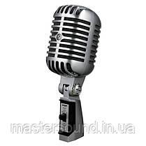 Вокальний мікрофон Shure 55 SH SERIES II