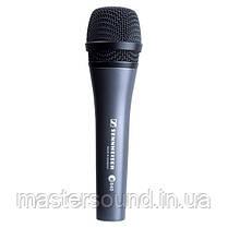 Профессиональный микрофон Sennheiser E 840