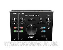 Аудио интерфейс M-Audio AIR 1928