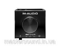 Аудио интерфейс M-Audio AIR HUB