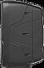 Мобильный комплект Laney Audiohub Venue AH210, фото 2