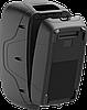 Мобильный комплект Laney Audiohub Venue AH210, фото 3
