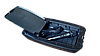 Мобильный комплект Laney Audiohub Venue AH210, фото 4