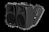 Мобильный комплект Laney Audiohub Venue AH210, фото 5