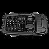 Мобильный комплект Laney Audiohub Venue AH210, фото 6
