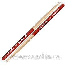 Барабанні палички Vic Firth 5BNVG