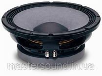 Динамик 18 Sound 12LW1400