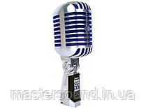 Мікрофон Shure Super 55 Deluxe