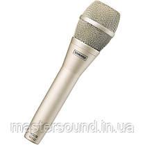 Вокальний мікрофон Shure KSM9SL