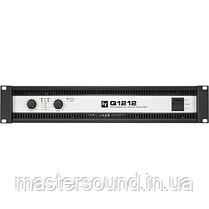 Усилитель мощности Electro-Voice Q1212-II
