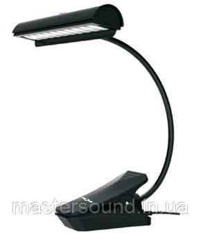 Подсветка для пюпитра Fzone FL9030