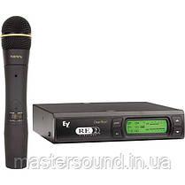 Радиосистема Electro-Voice RE2-N7