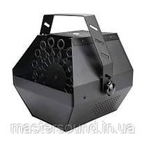 Генератор мильних бульбашок Perfect PR-M011R Small bubble machine