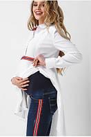 Стильные джинсы Dianora XS Синий 1928 0032
