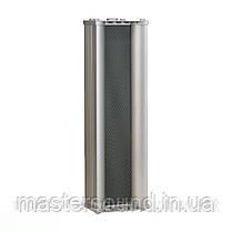 Уличная акустическая система Euroshine CS-830