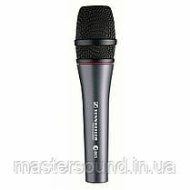 Конденсаторный микрофон Sennheiser E 865