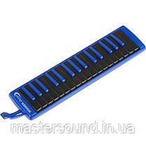 Мелодика Hohner OceanMelodica Blue-Bk