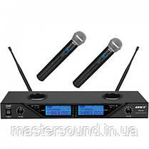 Радіосистема BST UDR208