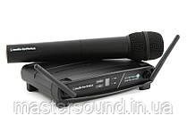Цифрова радіосистема Audio-Technica ATW-1102