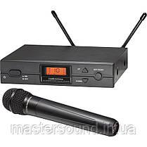 Радіосистема Audio-Technica ATW2120B