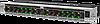 Компрессор-лимитер Behringer MDX2600 V2, фото 4