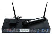 Радіосистема Markus MC-2008 Mix