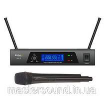 Радіосистема Ibiza UHF10A