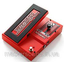 Процессор гитарный Digitech Whammy5