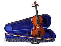 Скрипичный набор Leonardo LV-1544