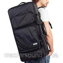 Dj сумка UDG Ultimate MIDI Controller Backpack Large