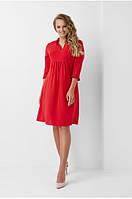 Платье Dianora S Красный 1964 0884, фото 1