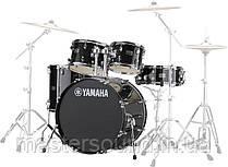 Ударна установка Yamaha RYDEEN (BLACK GLITTER)