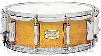 Малый барабан Yamaha SBS1455NW STAGE CUSTOM BIRCH SNARE 14 (Natural Wood)